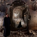 The Mythical Tomb Of Osiris, God Of The Underworld, Has Been Uncovered In Egypt