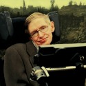Stephen Hawking Warns Humanity: Leave Earth Before the Ruling Class Destroys It