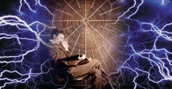 The Secrets They Don't Want You to Know About Nikola Tesla