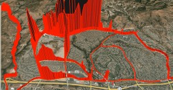 "Radiation Alert: L.A. Gas Well Spewing LETHAL LEVELS Of Breathable Nuclear Material: ""Fukushima Class Disaster"""