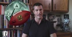 How the Illuminati Created NFL Football and Why