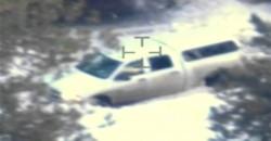 NOT NORMAL: Oregon Rancher Killing Highlights Police State Dehumanization