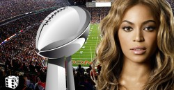 Beyoncé  Halftime Show Performance at Super Bowl 50 – BLACK LIVES MATTER Propaganda EXPOSED!