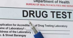 Lawmaker Counters Drug Testing Welfare Recipients With Bill to Drug Test Politicians