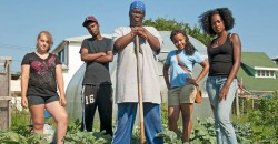 Urban Farmers Blacklisted by Politicians for Refusing to be a Part of Corrupt Tax Scheme