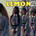 Beyoncé  Lemonade Illuminati Subliminal Messages in HBO Special