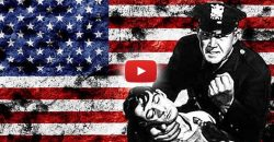 VIDEO: 5 Insidious Things American Police Can Legally Do to You