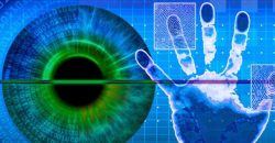 The FBI Has a Secret Biometric Database It Doesn't Want You To See Because You Might Be In It