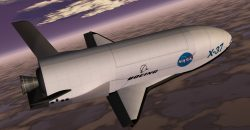 Government Secrets: X-37B Plane in Space for a Year Now, Nobody Knows its Mission