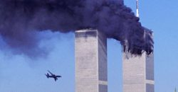 "BOMBSHELL REPORT: Saudis Hit Back: ""The U.S. Blew Up World Trade Center To Create War On Terror"""
