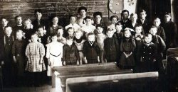 8th Grade Test From 1912 Shows How Far American Education Has Been Dumbed Down. Take The Test!