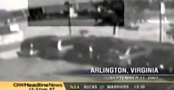 The Government Doesn't Want You To See This 9-11 Footage From The Pentagon, Shows Explosion With No Plane