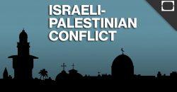 The Movement To Boycott Israel Explained