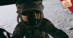 Did NASA fake the moon landings?