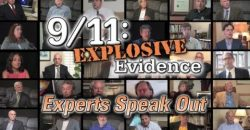 The World Trade Center Building 7 and The 9/11 Conspiracy For Dummies: Educate Yourself.