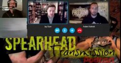 Adam Kokesh and Jay Dyer Debate the State & Theism: Anarchism = Relativism
