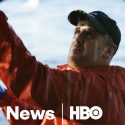 British Fishermen Are Excited About Brexit: VICE News Tonight on HBO