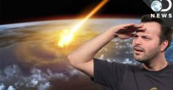 What Would You Hear If A Meteor Flew By?