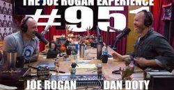 Joe Rogan Experience #951 – Dan Doty