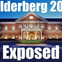 Bilderberg 2017 – What You'll Need To Know