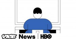 Leaked Manuals Show How Facebook Monitors its Content (HBO)