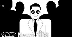 Mueller's Legal Dream Team & D.A.R.E.: VICE News Tonight Full Episode (HBO)