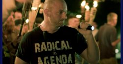 EXCLUSIVE PFT INTERVIEW: Christopher Cantwell Opens Up Post Vice Exposure