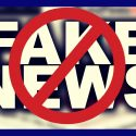 """Fighting """"Fake News"""" Is Code For Enacting Censorship! What You Need To Know!"""