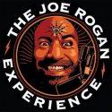 Joe Rogan Experience #1071 - Steven Crowder & NotGay Jared