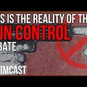 This Is What Anti-2nd Amendment Activists Fail to Understand
