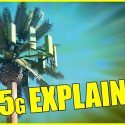 The 5g Controversy Exposed!