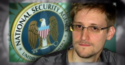 New Snowden Leak: Documents Expose Government False Flag Internet Strategy