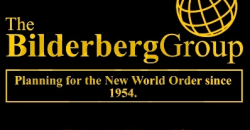 Bilderberg 2014 Goals: End Resistance and Unify One World Order