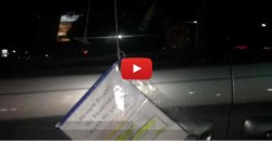 Are You Aware of the Ziplock Method for DUI Checkpoints? Watch and Learn….