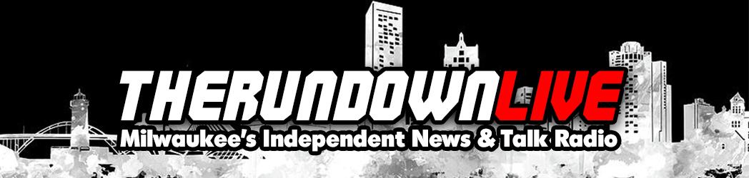 The Rundown Live logo