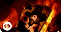 Was Guy Fawkes Innocent?