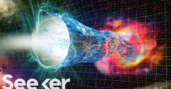 Will We Ever Be Able to Travel Through a Wormhole?