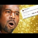 The Truth About Kanye