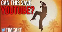 Youtube Actually Made an Anti-Political Correctness Show?