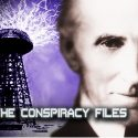Free Energy Suppression   The Conspiracy Files