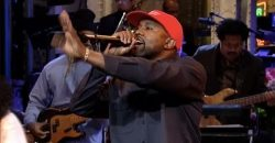 """The Saturday Night Live Kanye I Mean """"Ye"""" Controversy Explained"""