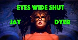 Jay Dyer - Esoteric Hollywood: Sex, Cults and Symbols in Film