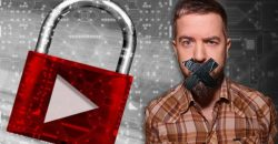 """CENSORSHIP Wins This Round As YouTube Now Deems Conspiracy Videos """"BORDERLINE CONTENT"""""""