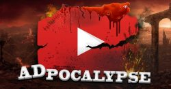 The Truth About YouTube's CRISIS Adpocalypse 2.0
