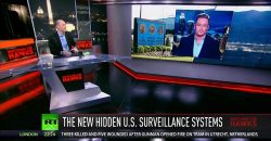 Ben Swann ON: NSA Spy Program Has NOT Gone Away