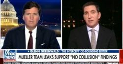 """Glenn Greenwald """"Journalism More Than Ever Is A Profession Of Complete Group Think & Mob Rule!"""""""