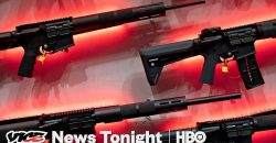 Did The Assault Weapons Ban Really Work?