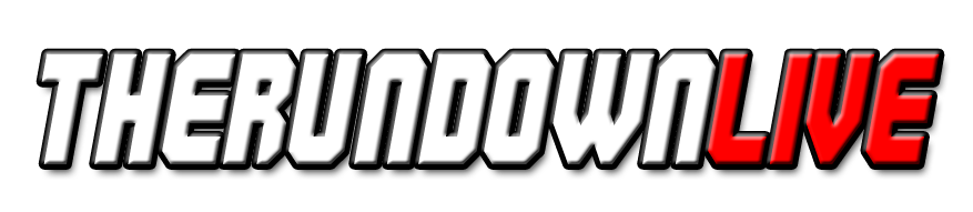 The Rundown Live logo